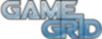 game_grid_style_logo_header_size.png