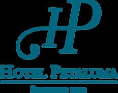 hotel-petaluma-brand.png
