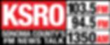KSRO1350-1035-945logo.png