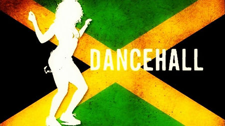 RAGGA-DANCE-ALL.jpg