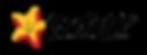 Carl's logo.png