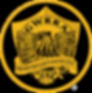 gwrra_logo_Clear-SML.png