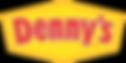 Denny's_logo.png