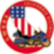 district_logo.png