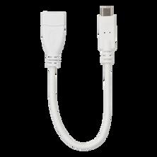 Adaptateur USB-C / USB
