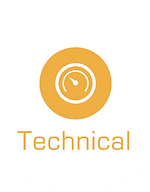 ecusson-technical.png