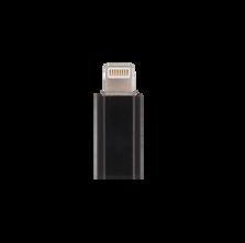 Adaptateur Lightning / USB-C