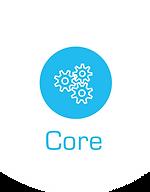 ecusson-core.png