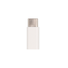Adaptateur USB-C / Micro USB