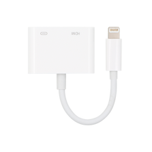 Adaptateur Lightning / HDMI
