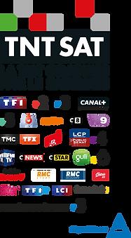 TNT SAT.png