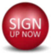 sign-up-now.jpg