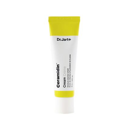 Ceramidin Cream - Moisture Retention Shield