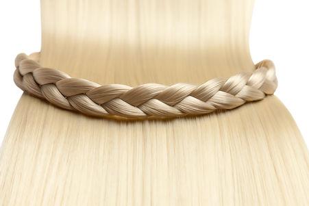 closeup-on-luxurious-glossy-blonde-hair-