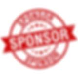 button_sponsor.jpg