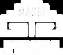 MACRI_logo_white.png
