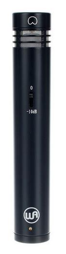 Warm Audio WA-84 מיקרופון