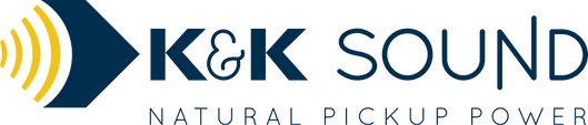 kks-logo-hi-res.png