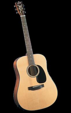 Blueridge BR-40 גיטרה אקוסטית
