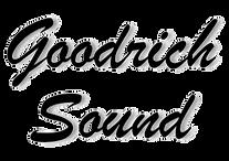 goodrich pedals