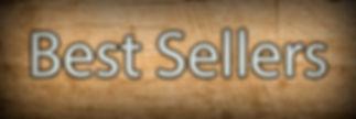 הכי נמכרים