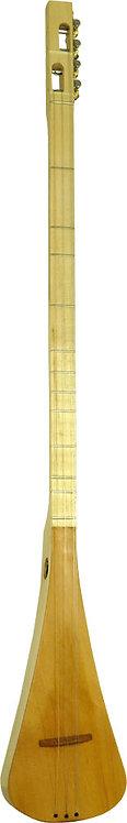 Ashbury Dulci-Stick מקל דולצימר