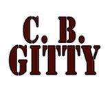 C.B.Gitty