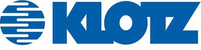 klotz-cables.png
