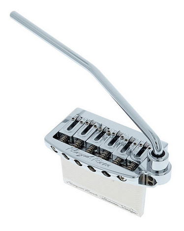 Floyd Rose Rail Tail גשר טרמולו