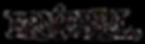 ernie-ball-strings-logo.png