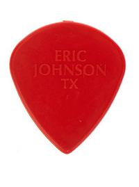 Dunlop Eric Johnson Picks Jazz III מפרט