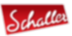 Schaller-Logo.png