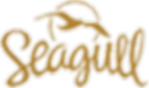 Seagull_guitars_logo.png