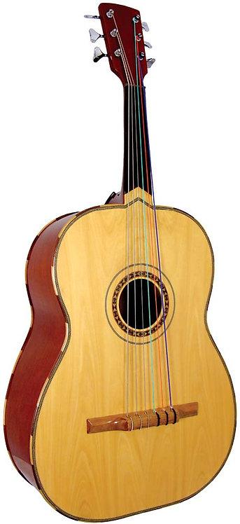 גיטרון מקסיקני