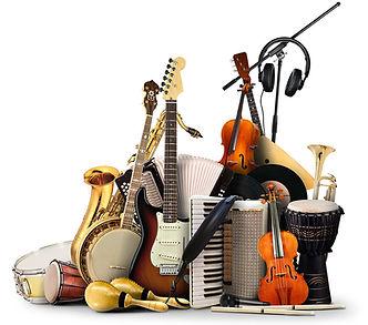 Instrument-Pile.jpg