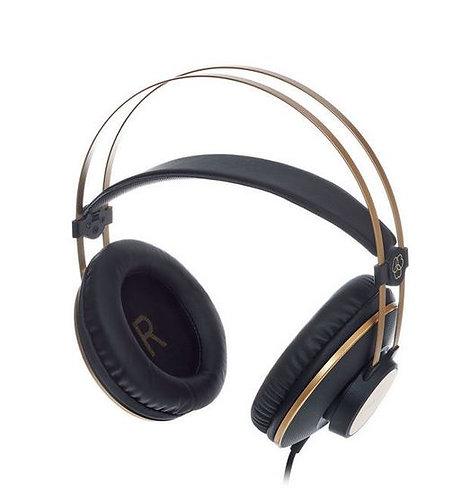 AKG K-92 אוזניות