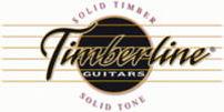 timberline_guitars.jpg