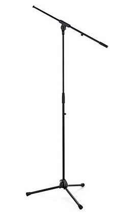 K&M 210/6 סטנד למיקרופון