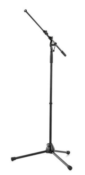 K&M 210/9 סטנד למיקרופון