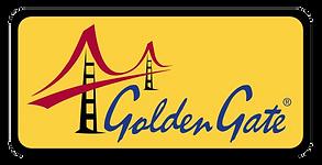 GOLDEN GATE.png
