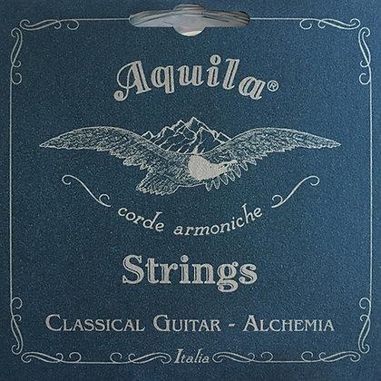 Aquila Alchemia - מיתרים לגיטרה קלאסית