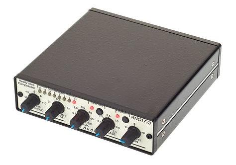 FMR Audio RNC 1773 קומפרסור