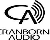 cranborne_audio.jpg
