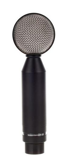 beyerdynamic M 130 מיקרופון