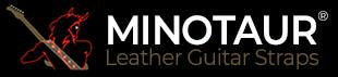 minotaur staps