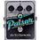 Electro Harmonix Stereo Pulsar פדאל טרמולו