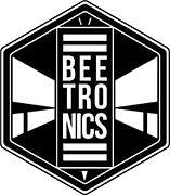 beetronics.jpg