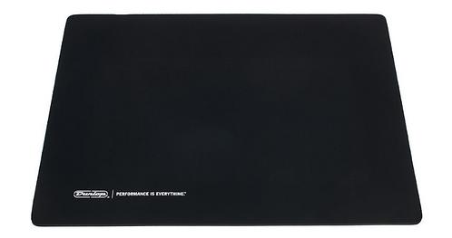 Dunlop System 65 משטח עבודה