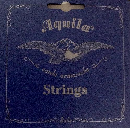 Aquila 145C  - מיתרים לגיטרללי
