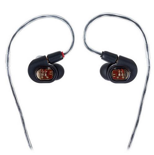 Audio-Technica ATH-E70 אוזניות